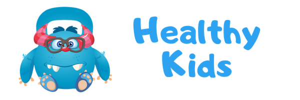 HealthyKids - тренировки за деца и тийнейджъри