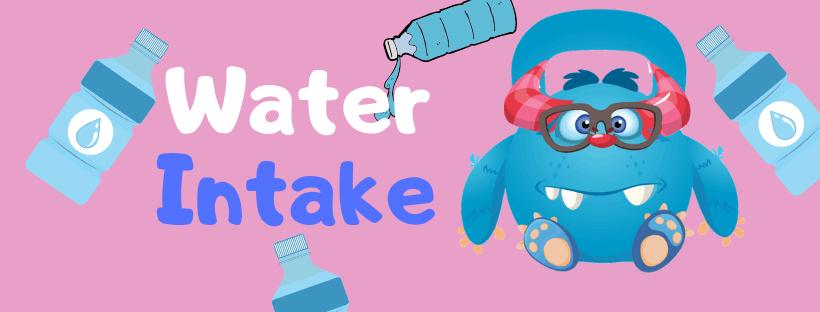 Колко вода трябва да пият децата?